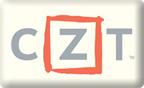 Debbie New CZT